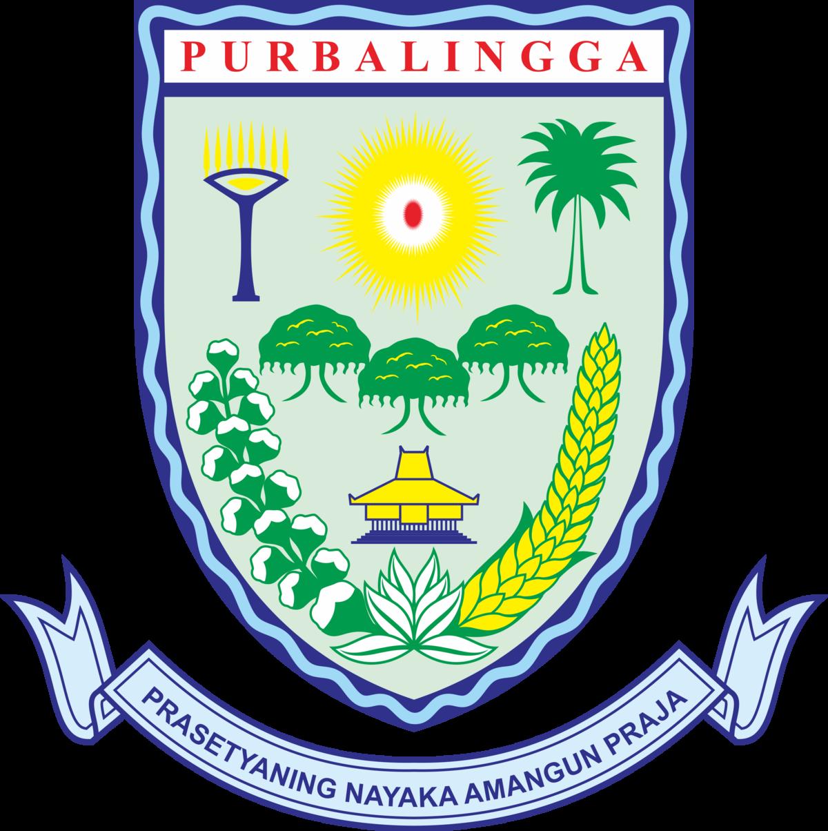 Kecamatan Rembang